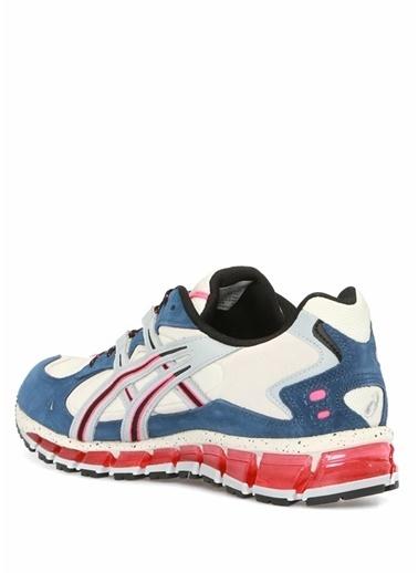 Asics Sneakers Gri
